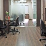 How to Choose a Serviced Office