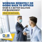 Why Remote Workers Plan to Return to Shared Office Space?