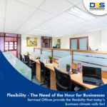 Flexibility – The Need of The Hour for Businesses